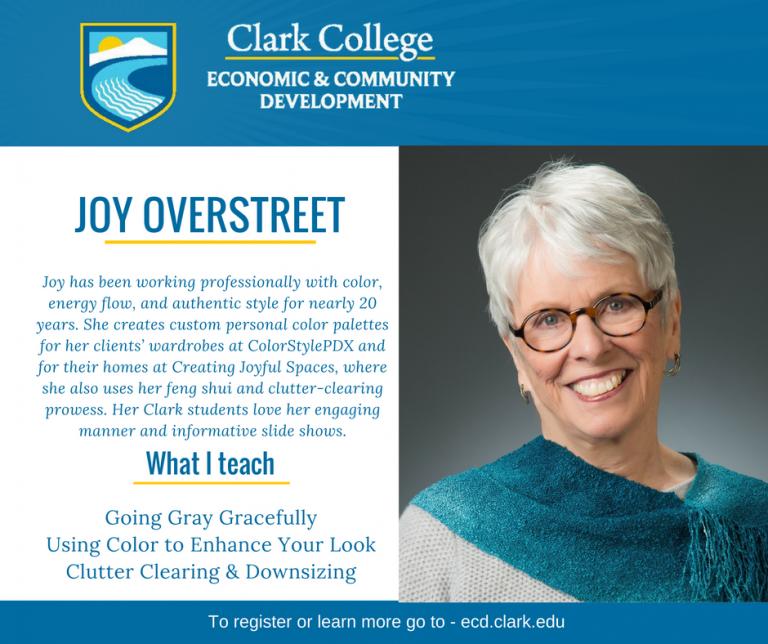 joy-overstreet